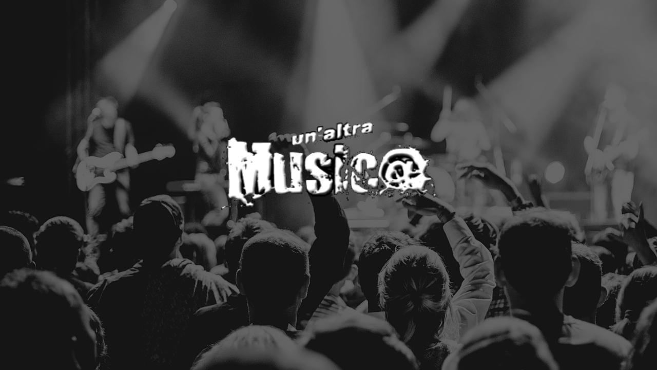 Redazione MusicaMag